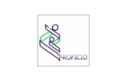 Logo Proficio